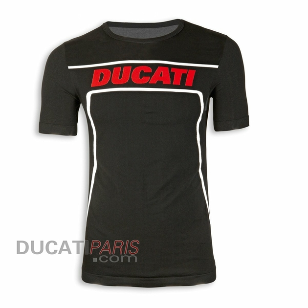 tshirt-ducati-performance-14-sans-coutures-98102520-af-0626189001385464782-0900674001385482679-0907850001385503439