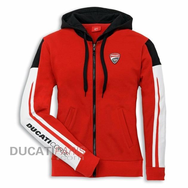 sweat-zip-capuche-ducati-corse-14-rouge-femme-98768488-af-0149345001385464617-0913721001385482777-0527725001385503531