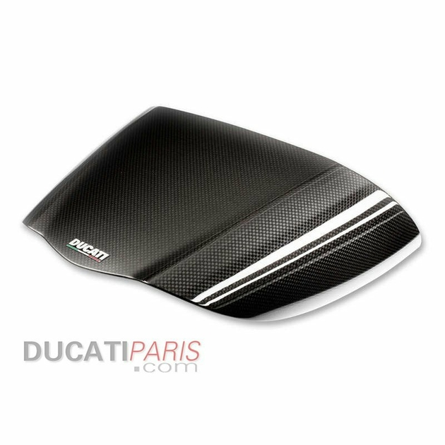 cover-selle-passager-carbone-diavel-96904010a-fa-0282999001385464411-0289786001385482985-0822335001385503727