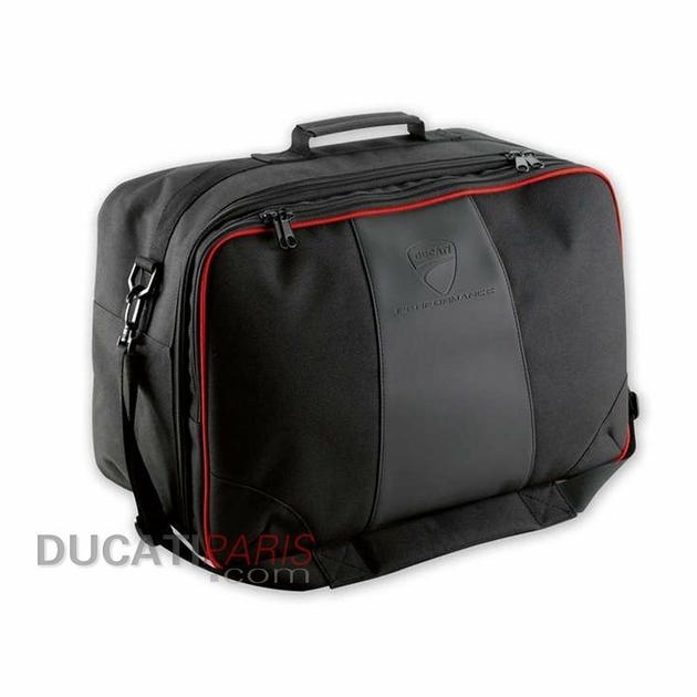 sacoche-interne-pour-top-case-accessoires-moto-ducati-multistrada-96792210b-fa-0338781001385464213-0656833001385483126-0211357001385503866