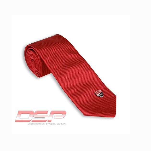 f987762040a-cravate-2010-0393693001385463358-0762531001385483705-0904823001385504399