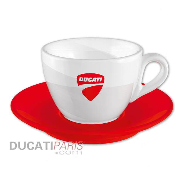 set-tasse-cappuccino-ducati-company-14-987685912-af