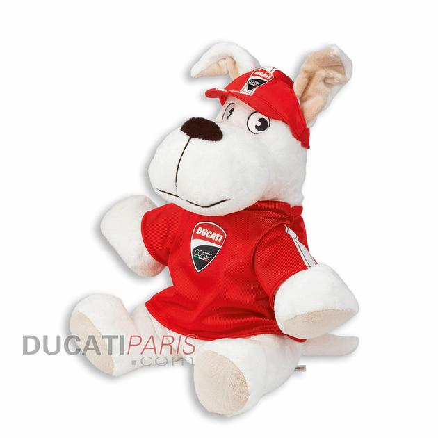 peluche-ducati-corse-14-cucciolo-25-cm-987686842-a