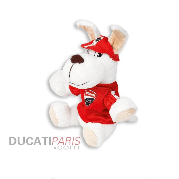 peluche-ducati-corse-14-cucciolo-15-cm-987686844-a