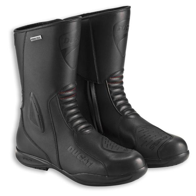 bottes-ducati-strada-13-tcx-boots-9810201-fa-0086931001387467718