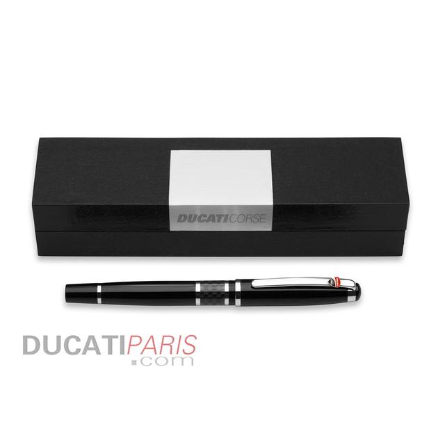 stylo-ducati-corse-14-carbone-987685915-af