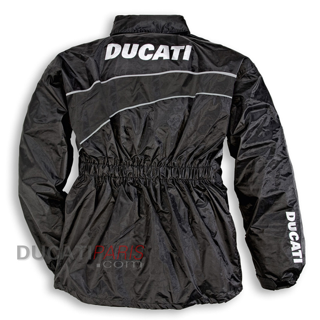 combinaison-pluie-moto-ducati-paris-strada13-98101870-fb