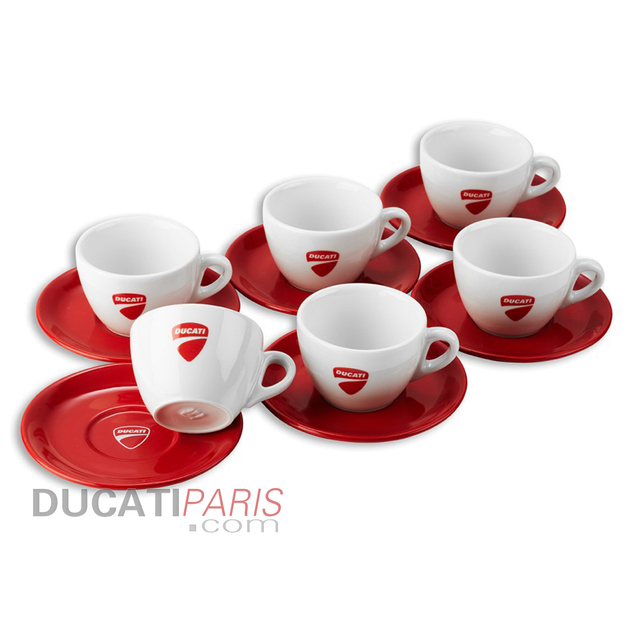 cs200-set-tasse-cappuccino-ducati-company-14-987685912-bf