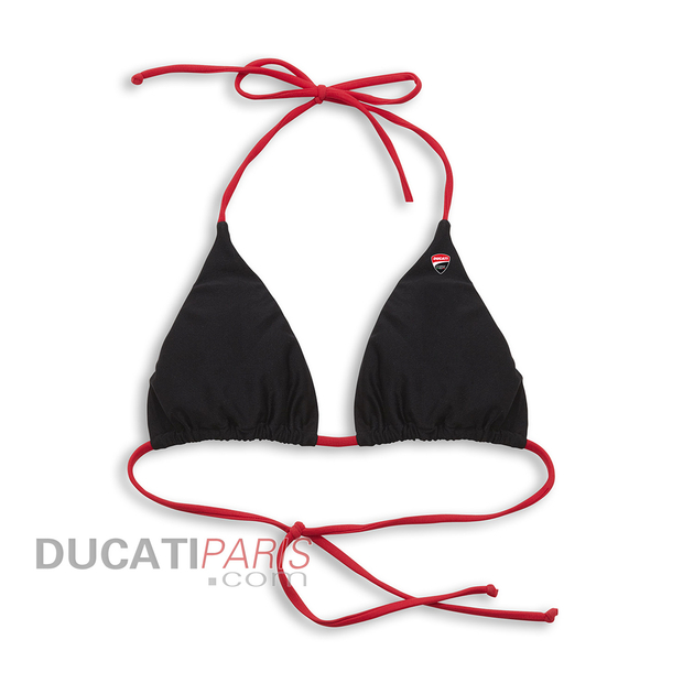 bikini-ducati-corse-14-98768886-af