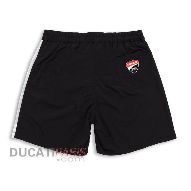 short-de-bain-ducati-corse-14-98768885-bf