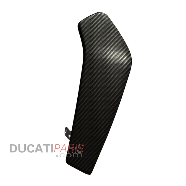 kit-cache-radiateur-eau-ducati-performance-ducati-monster-1200-96980431A-af