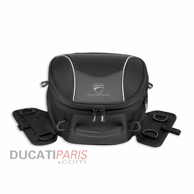 sac-selle-passager-ducati-performance-monster-1200-96780311A-af