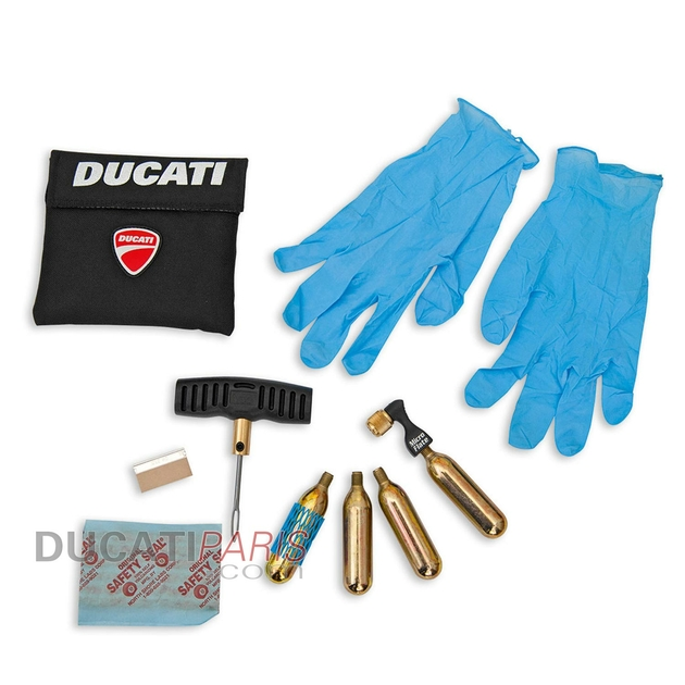 kit-reparation-tubeless-ducati-97980021A-af