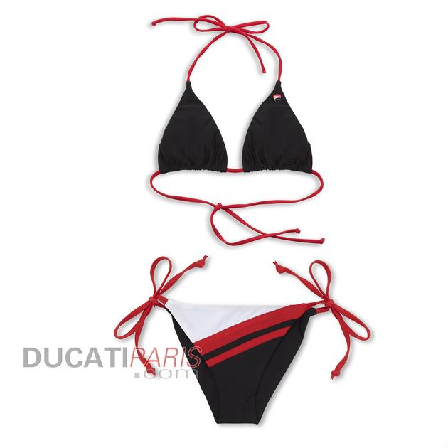 bikini-ducati-corse-14-98768886-df