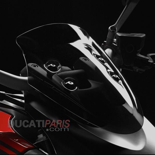 bulle-roadster-noir-fumee-ducati-diavel-969a10110b-bf