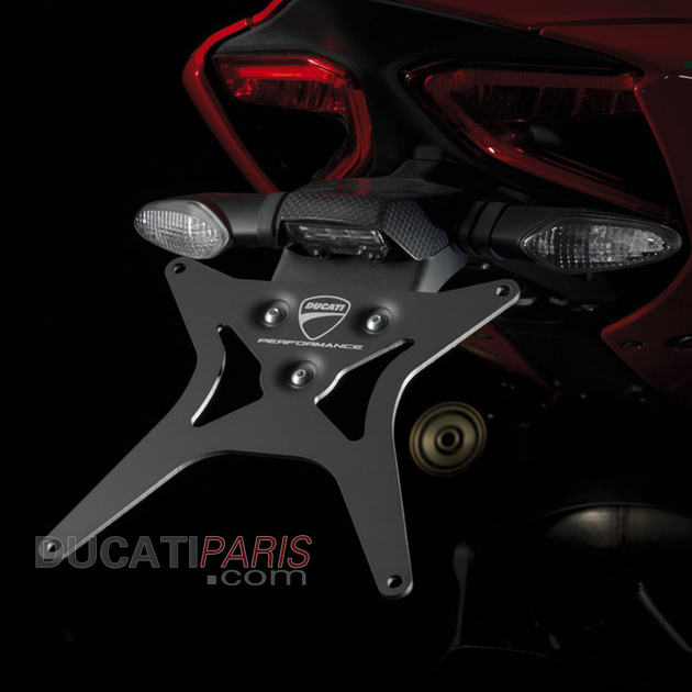 support-plaque-ducati-performance-carbone-panigale-96901112A-bf