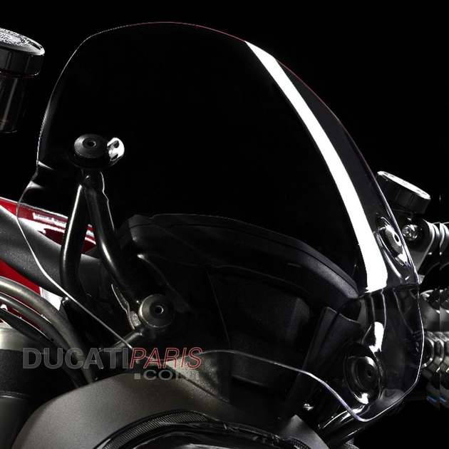 saute-vent-ducati-performance-fume-monster-1200-97180131a-BF