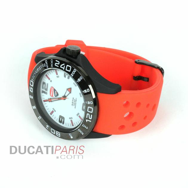 montre-ducati-corse-sport-987691031-bf