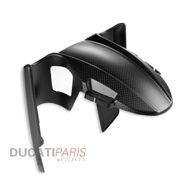 garde-boue-avant-carbone-ducati-performance-hypermotard-821-af