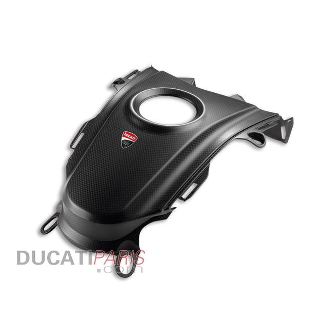 cover-réservoir-carbone-duati-performance-ducati-hypermotard-821-96980151A-af