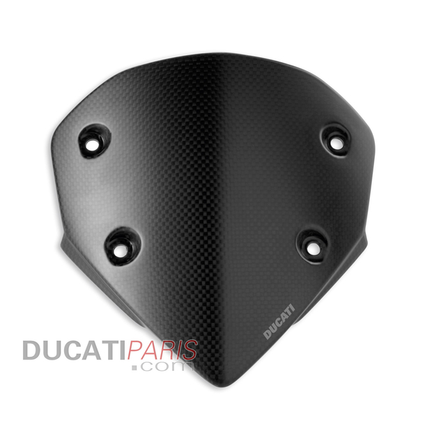bulle-carbone-ducati-performance-hypermotard-821-96980231A-af