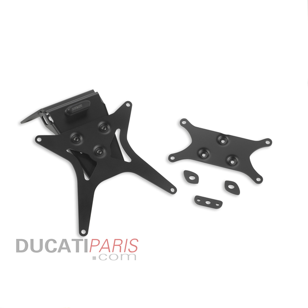 support-de-plaque-ducati-performance-streetfighter-96781110B-af