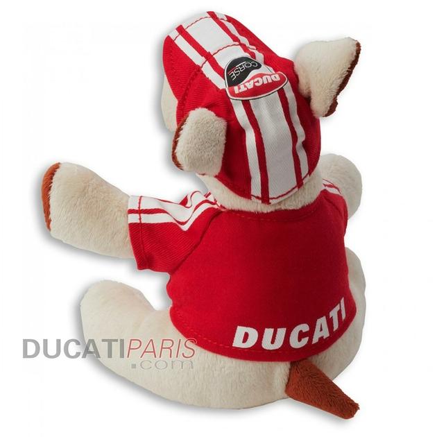 peluche-ducati-corse-14-cucciolo-15-cm-987686844-bf