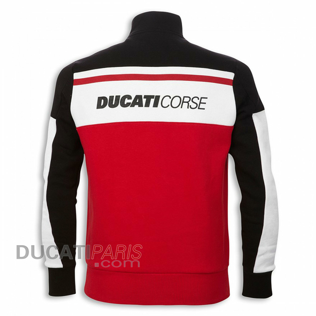 sweat-demi-zip-ducati-corse-14-98768481-ef