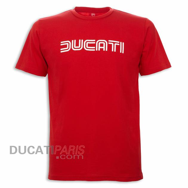 tshirt-ducati-ducatiana-80s-rouge-98768688-bf