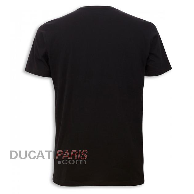 tshirt-ducatiana-80s-noir-98768682-Cf