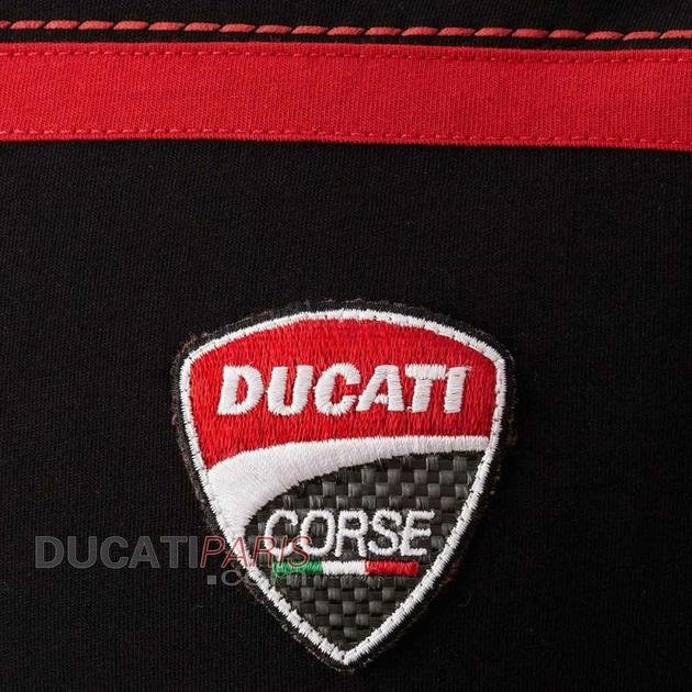tshirt-ducati-corse-14-noir-98768486-FF