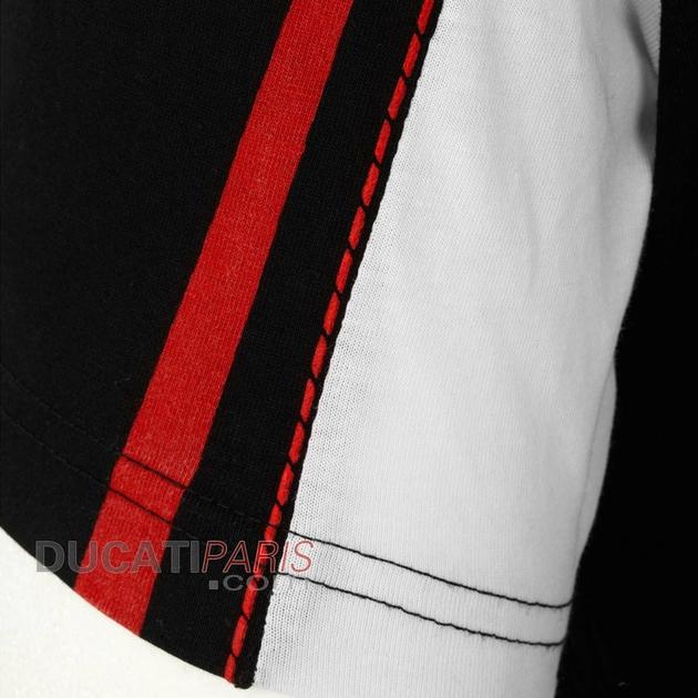 tshirt-ducati-corse-14-noir-98768486-Gf