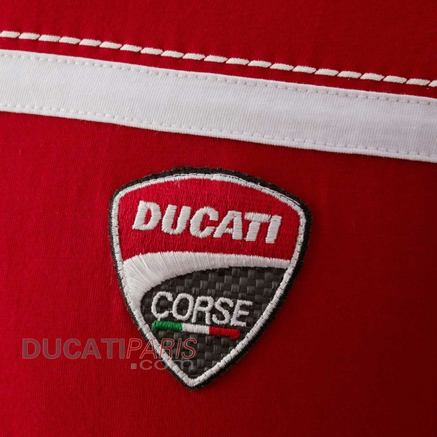 tshirt-ducati-corse-14-rouge-98768485-Df