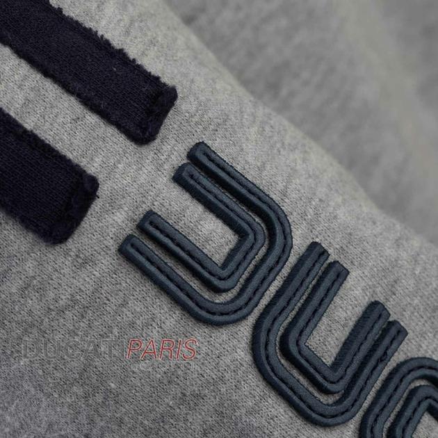 sweat-demi-zip-ducati-80s-gris-98768541-ff