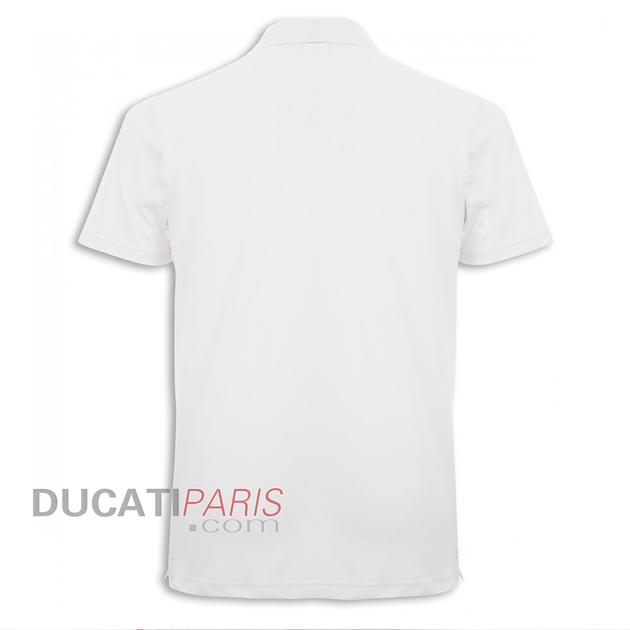 polo-ducati-corse-14-blanc-98768482-DF