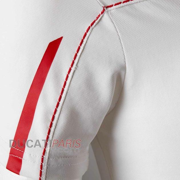 polo-ducati-corse-14-blanc-98768482-FF