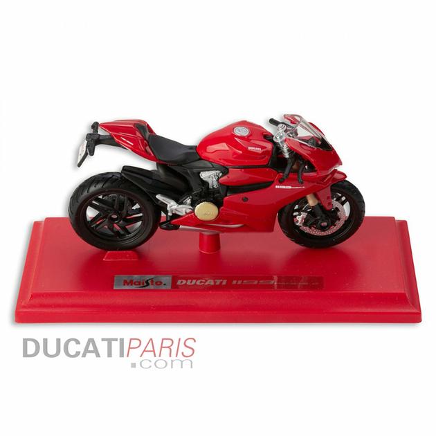 4877-modele-reduit-ducati-1199-panigale-987682551-fd