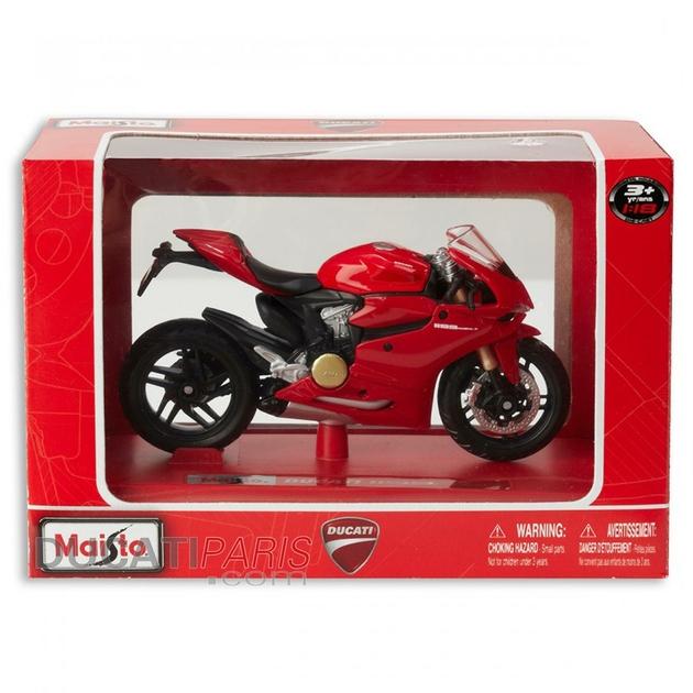 4877-modele-reduit-ducati-1199-panigale-987682551-fe