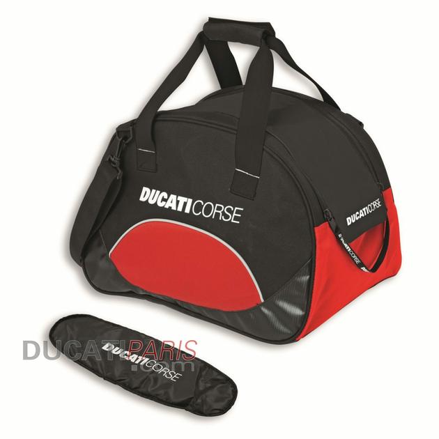 sac-porte-casque-ducati-corse-15-987689732-bf