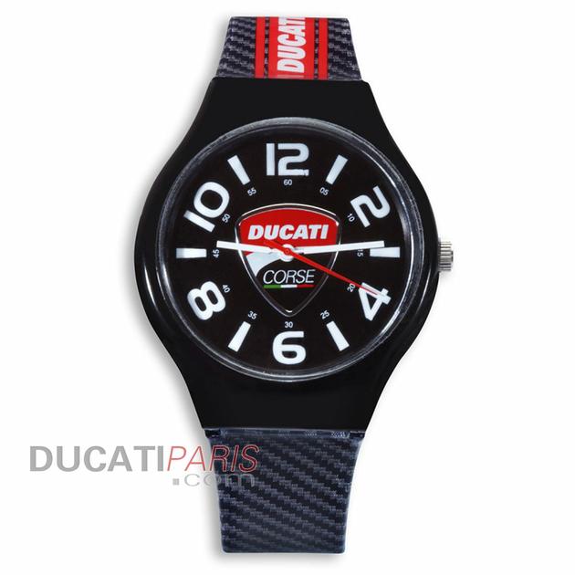 montre-ducati-corse-fan-plastique-987691030-bf