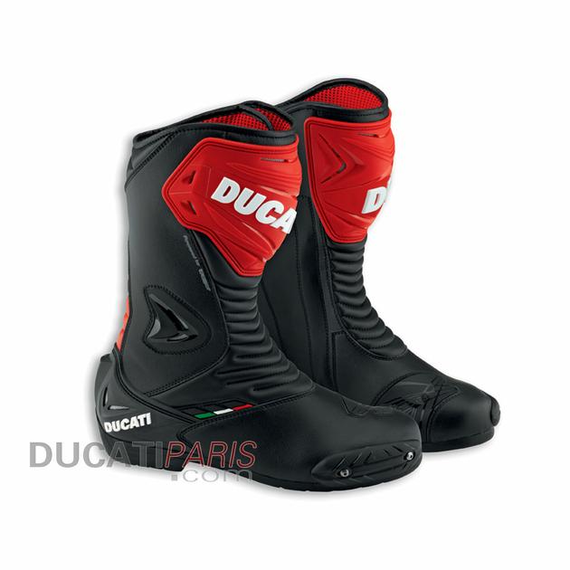 bottes-ducati-tcx-sport-2-9810289-af