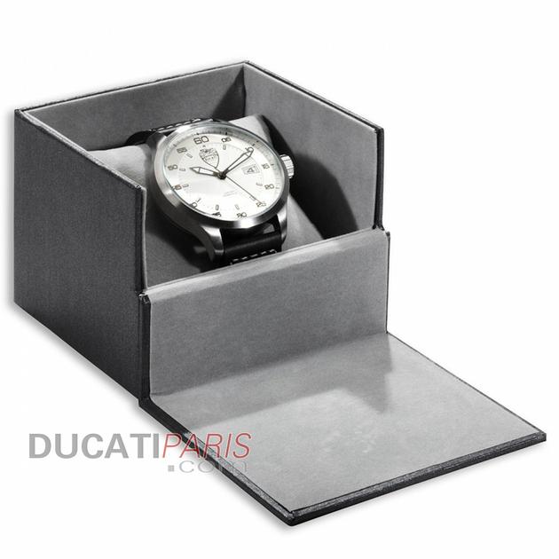 montre-ducati-tempo-retro-cuir-987691033-bf