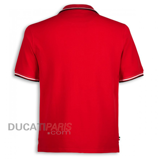 polo-ducati-ducatiana-racing-rouge-98769032-bf