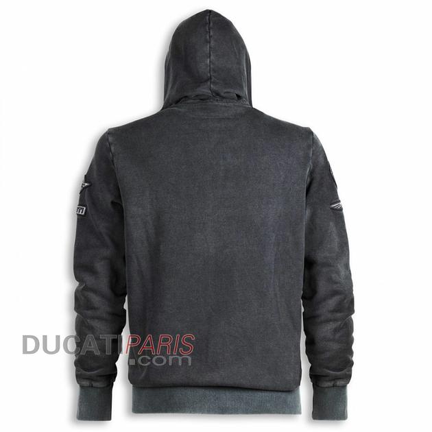 sweat-zippe-ducati-historical-capuche-gris-98769028-bf