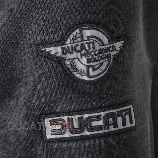 sweat-zippe-ducati-historical-capuche-gris-98769028-df