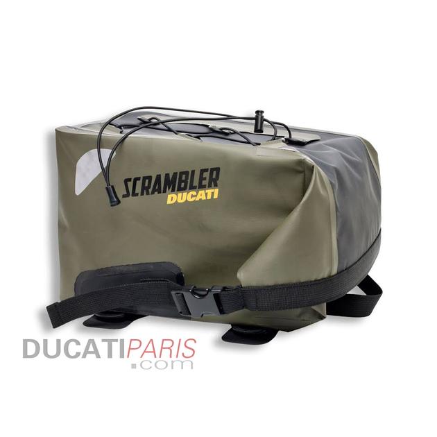 piece-moto-ducati-sac-arriere-urban-enduro-scrambler-800-96780481A-af