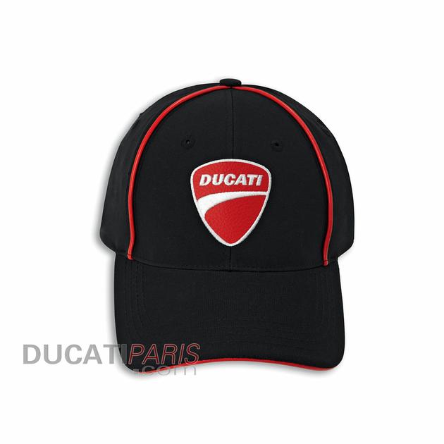 casque-ducati-noir-company-987691000-af