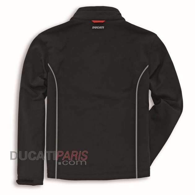 blouson-coupe-vent-ducati-noir-98103080-bf