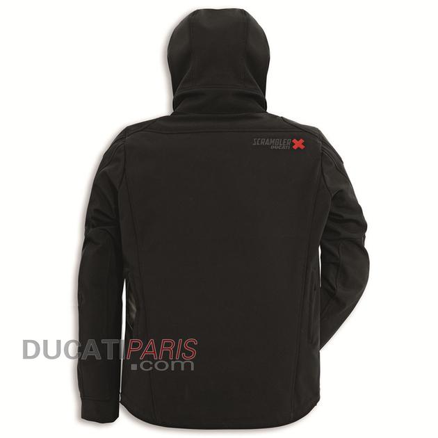 blouson-doudoune-ducati-scrambler-98103077-bf
