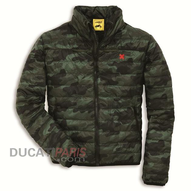 blouson-doudoune-ducati-scrambler-98103077-cf